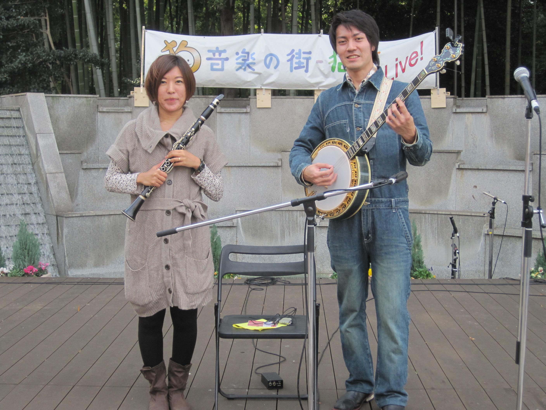 http://onkoma.jp/event/131110%E3%81%8E%E3%82%93%E3%83%90%E3%83%B3%E3%83%89.JPG