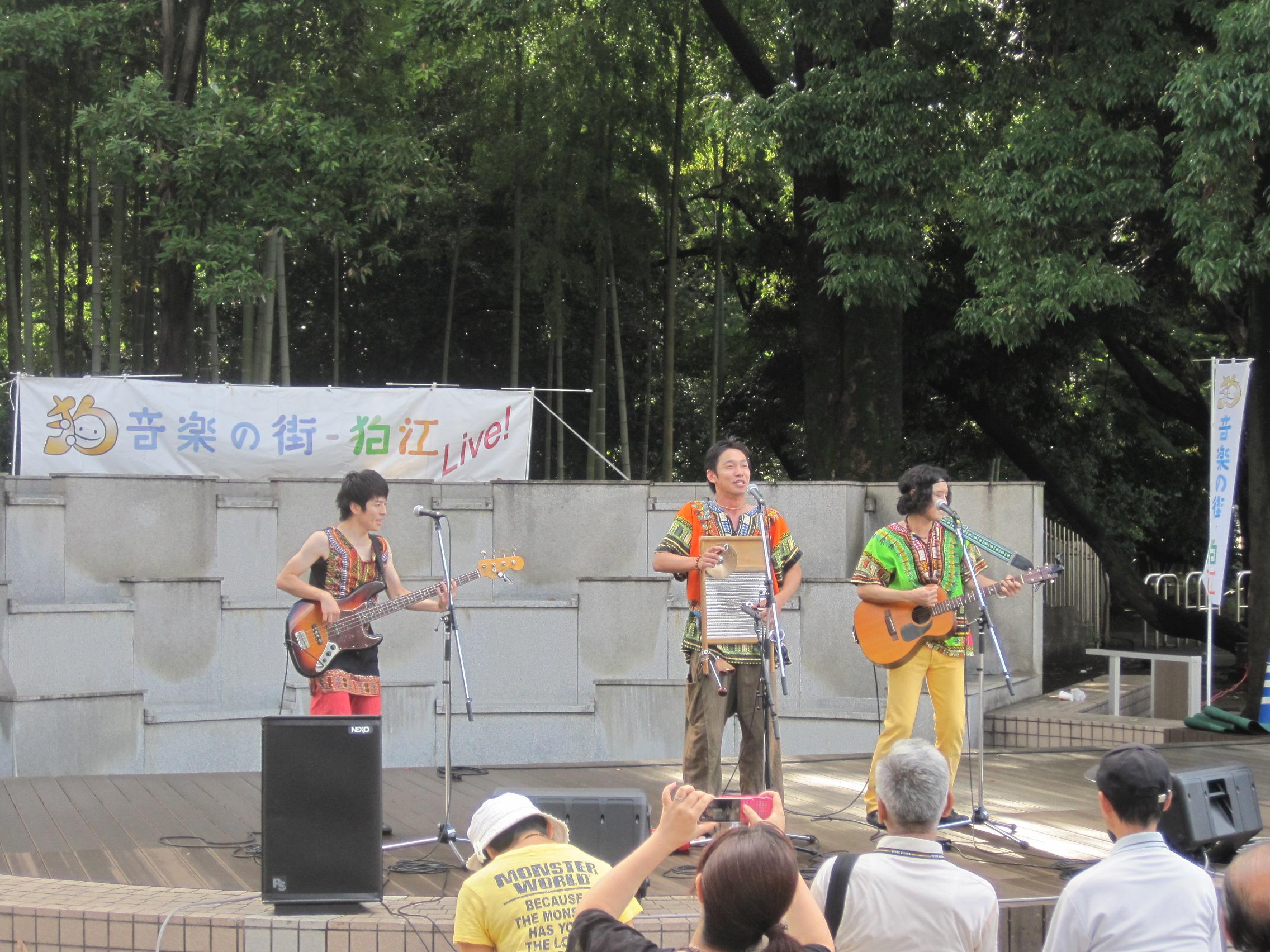 http://onkoma.jp/event/20120916.JPG