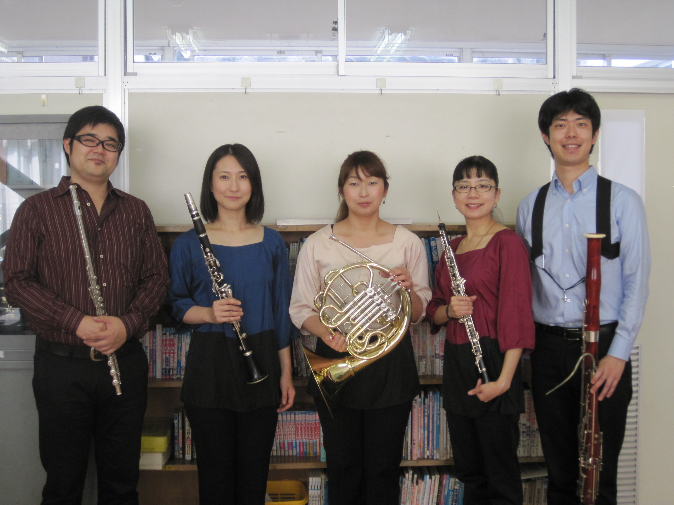 http://onkoma.jp/event/20120926-1.JPG