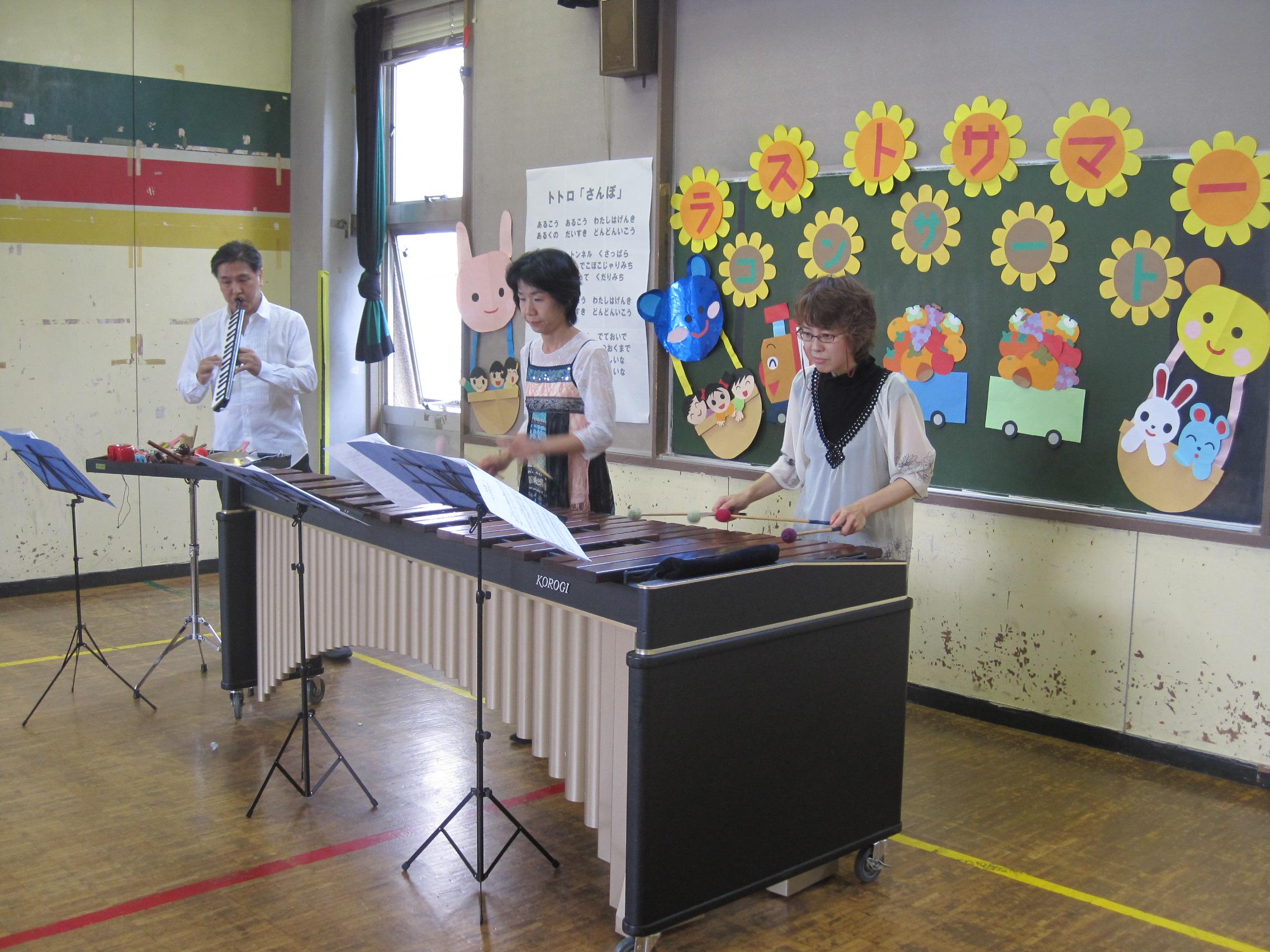http://onkoma.jp/event/20120927-2.JPG