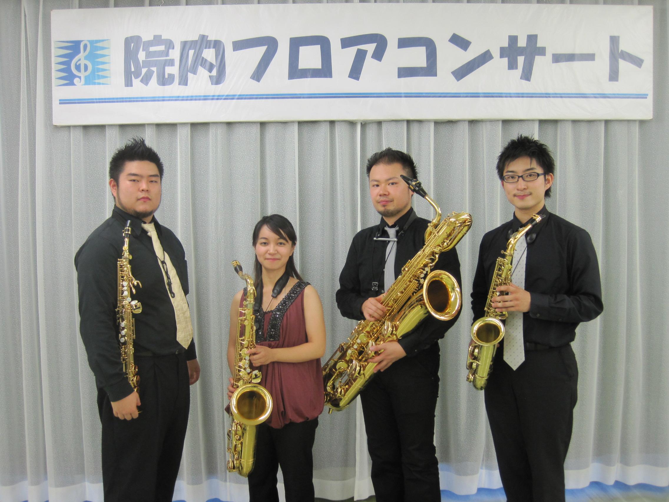 http://onkoma.jp/event/20121006-2.JPG