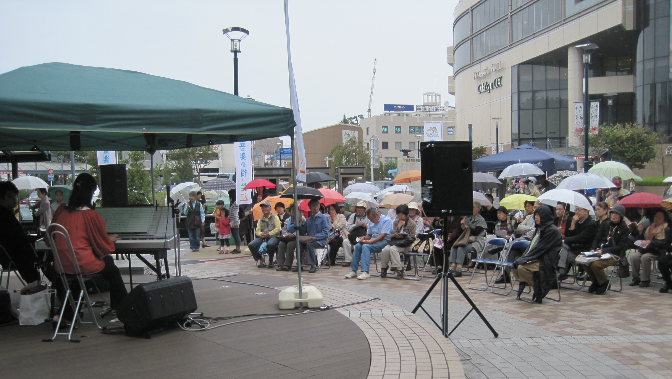 http://onkoma.jp/event/20121014-3.JPG