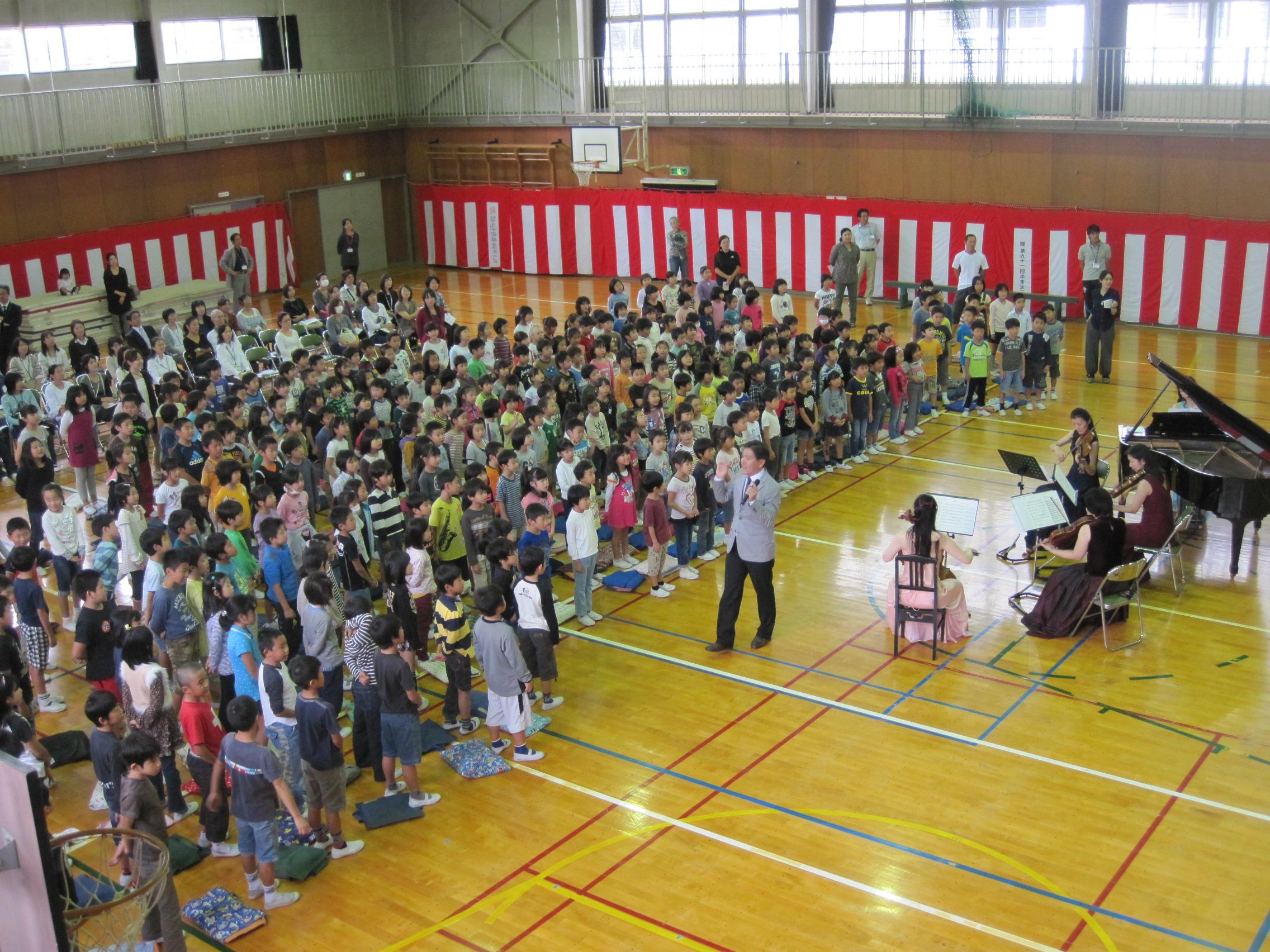 http://onkoma.jp/event/20121023-2.JPG
