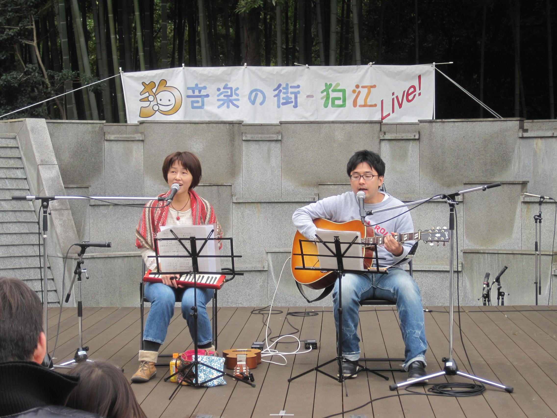 http://onkoma.jp/event/20121111-2.JPG