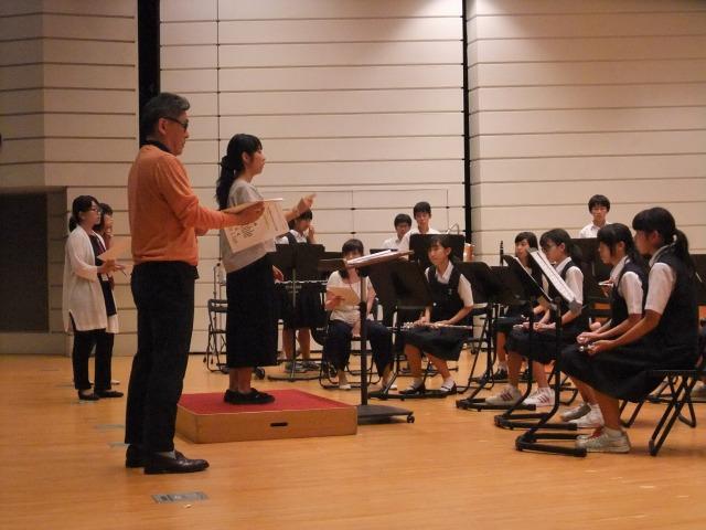 http://onkoma.jp/event/DSCF0033.jpg
