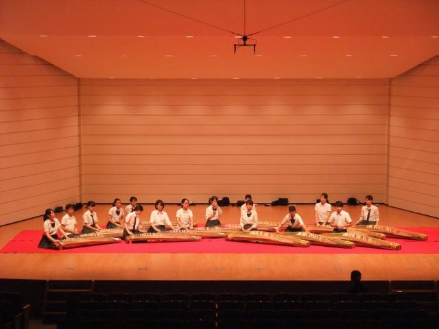 http://onkoma.jp/event/DSCF0057.jpg