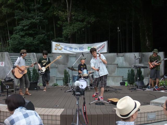 http://onkoma.jp/event/DSCF0069.jpg
