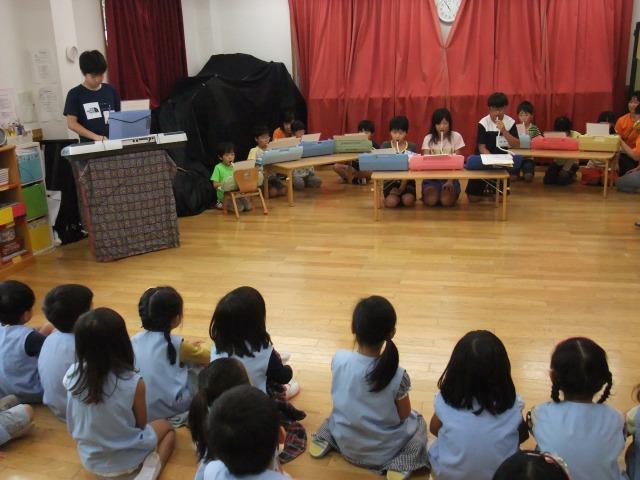 http://onkoma.jp/event/DSCF0164.jpg