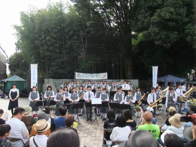 http://onkoma.jp/event/DSCF0237.jpg
