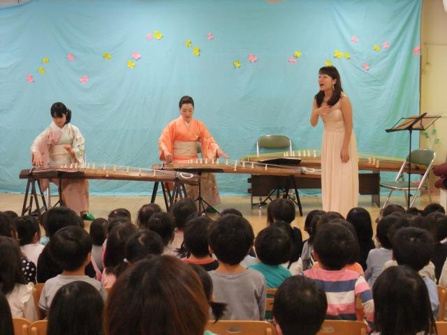 http://onkoma.jp/event/DSCF0253.jpg