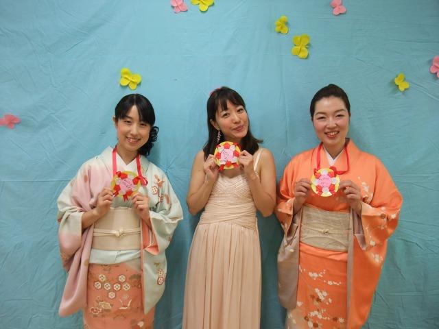 http://onkoma.jp/event/DSCF0267.jpg