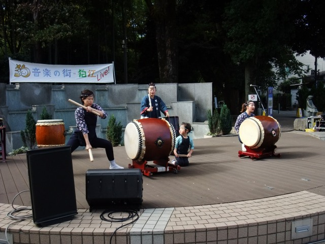 http://onkoma.jp/event/DSCF0390.jpg