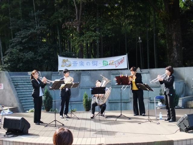 http://onkoma.jp/event/DSCF0397.jpg