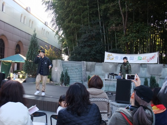 http://onkoma.jp/event/DSCF0409.jpg
