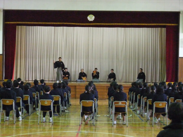 http://onkoma.jp/event/DSCF0464.jpg