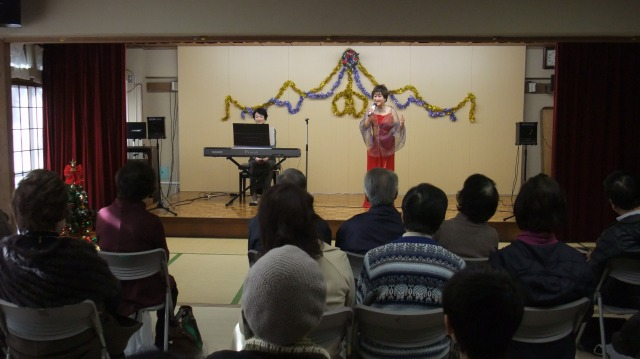 http://onkoma.jp/event/DSCF0563.jpg
