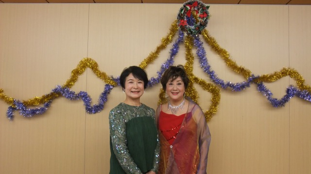http://onkoma.jp/event/DSCF0568.jpg