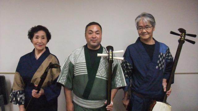 http://onkoma.jp/event/DSCF3532.jpg