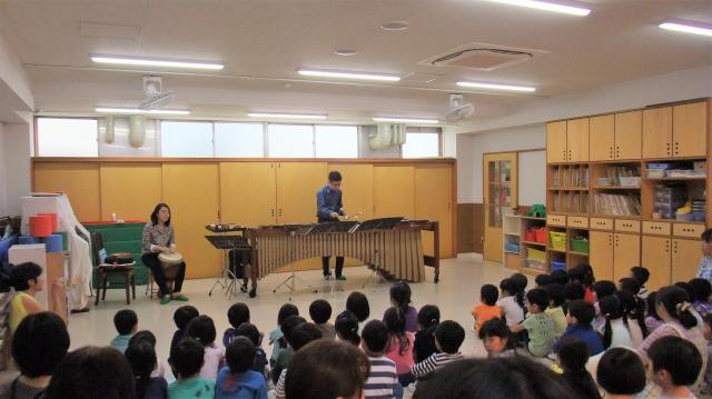 http://onkoma.jp/event/DSCF3592.jpg