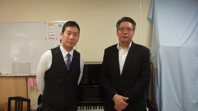 http://onkoma.jp/event/DSCF3646.jpg
