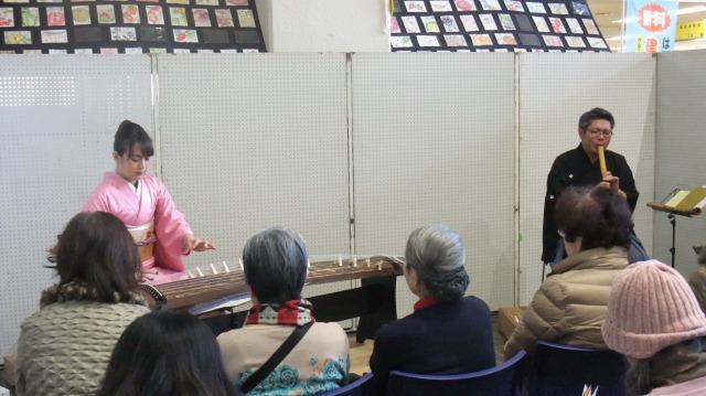 http://onkoma.jp/event/DSCF3858.jpg