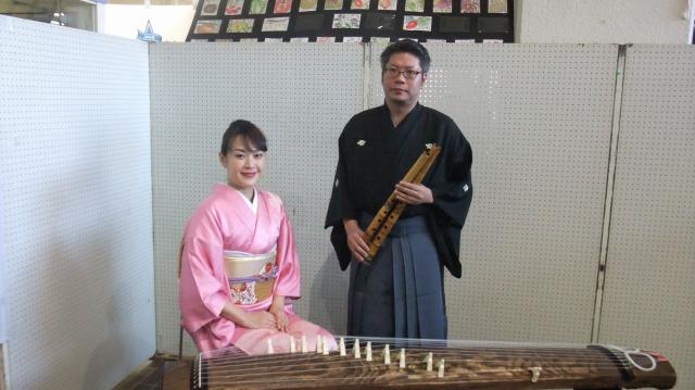 http://onkoma.jp/event/DSCF3866.jpg