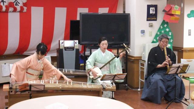 http://onkoma.jp/event/DSCF3874.jpg