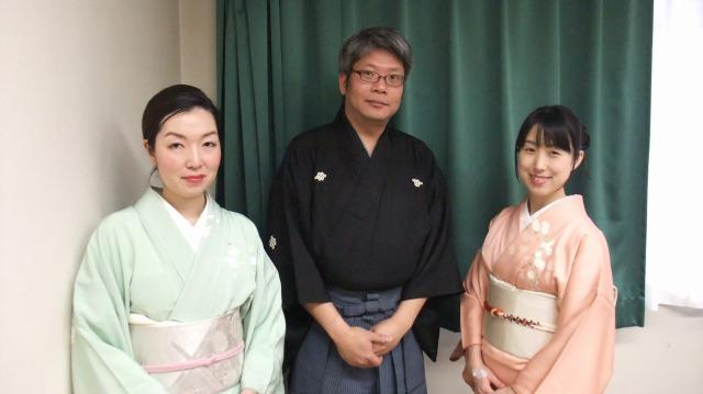 http://onkoma.jp/event/DSCF3876.jpg