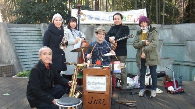 http://onkoma.jp/event/DSCF3913.jpg