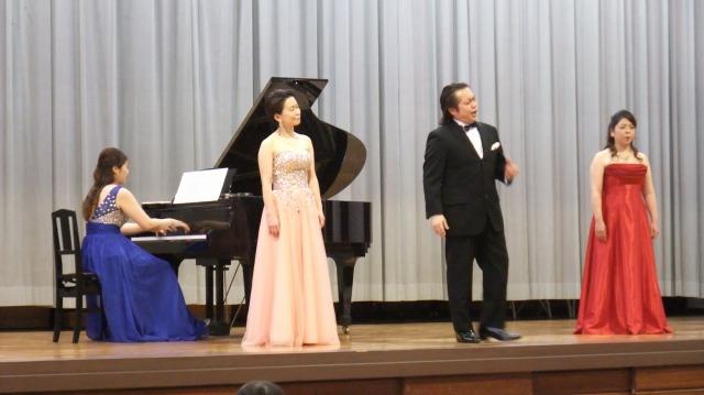 http://onkoma.jp/event/DSCF4016.jpg