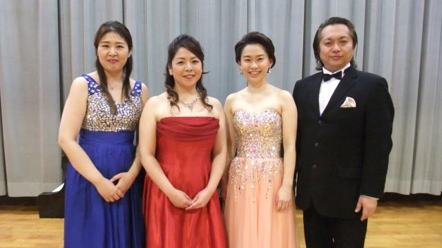 http://onkoma.jp/event/DSCF4022.jpg