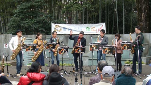 http://onkoma.jp/event/DSCF4073.jpg