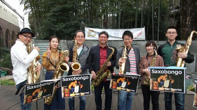 http://onkoma.jp/event/DSCF4081.jpg