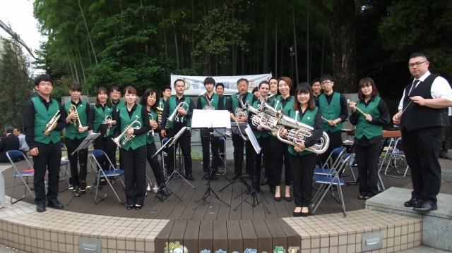 http://onkoma.jp/event/DSCF4191.jpg