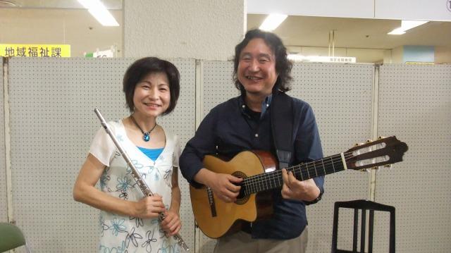 http://onkoma.jp/event/DSCF4299.jpg