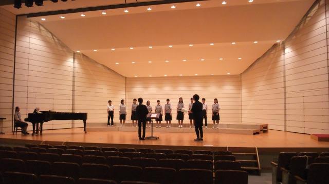 http://onkoma.jp/event/DSCF4327.jpg