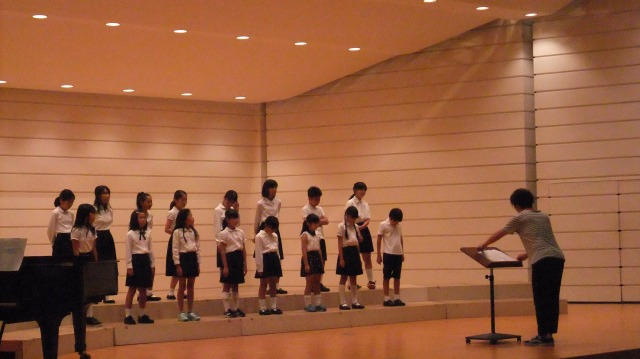 http://onkoma.jp/event/DSCF4336.jpg