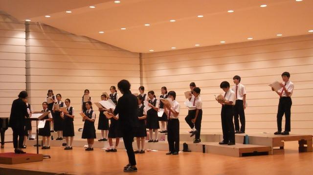 http://onkoma.jp/event/DSCF4344.jpg