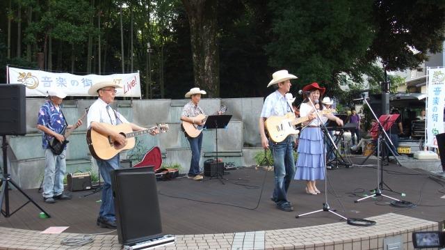 http://onkoma.jp/event/DSCF4419.jpg
