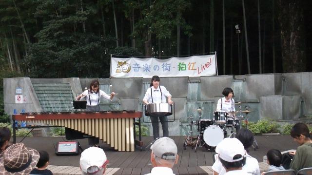 http://onkoma.jp/event/DSCF4469.jpg