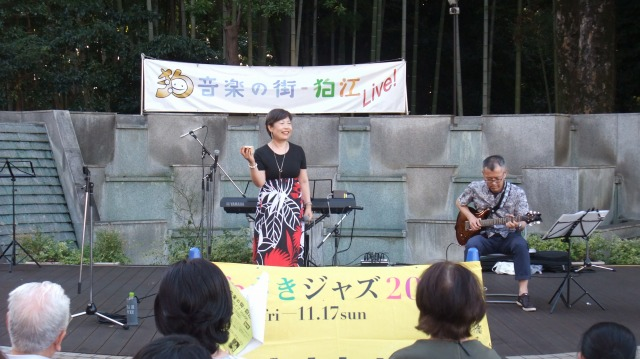http://onkoma.jp/event/DSCF4477.jpg