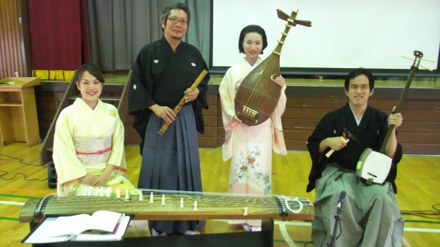 http://onkoma.jp/event/DSCF4525.jpg
