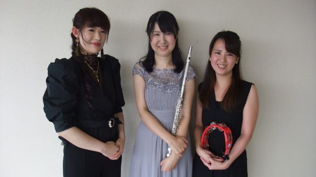 http://onkoma.jp/event/DSCF4576.jpg