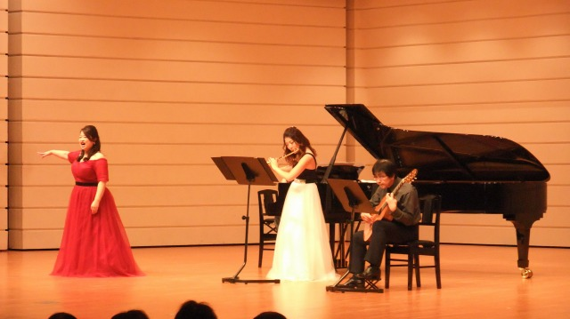 http://onkoma.jp/event/DSCF4645.jpg