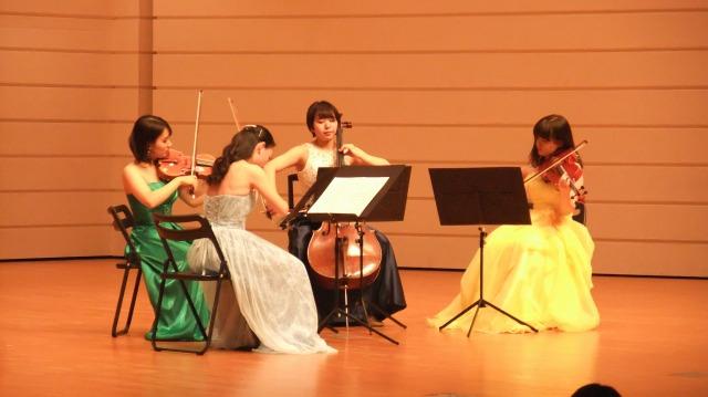 http://onkoma.jp/event/DSCF4646.jpg