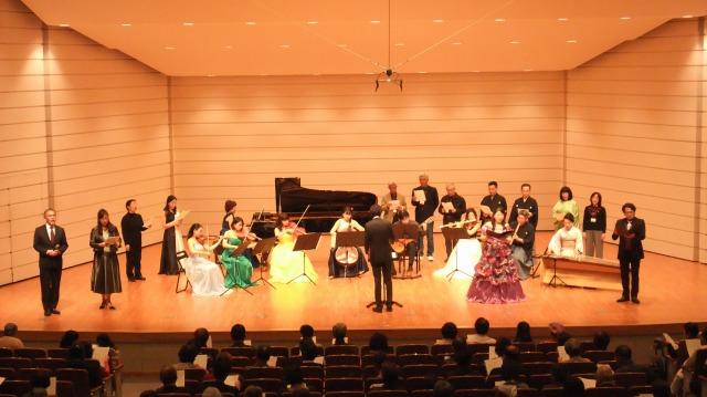http://onkoma.jp/event/DSCF4663.jpg