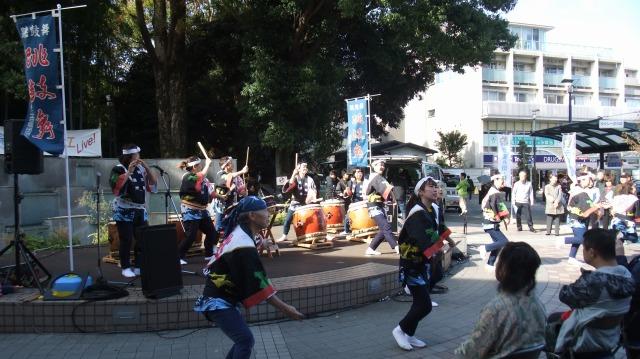 http://onkoma.jp/event/DSCF4669.jpg