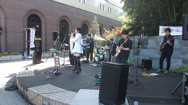 http://onkoma.jp/event/DSCF4693.jpg