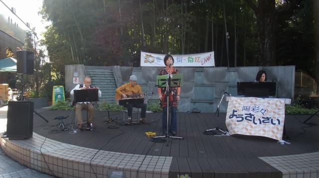http://onkoma.jp/event/DSCF4700.jpg