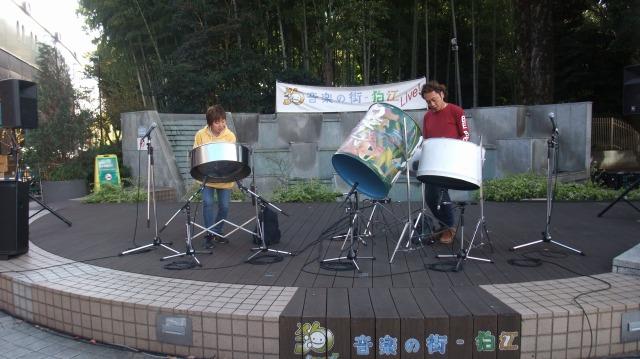 http://onkoma.jp/event/DSCF4709.jpg